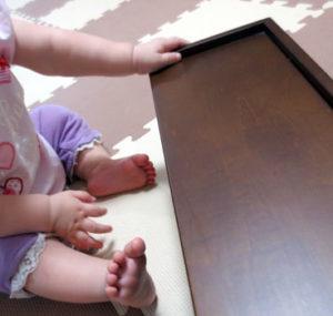 テーブルタップ