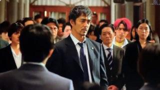 TBSドラゴン桜2第3話より