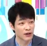 川島明さん