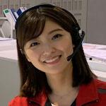 工藤美桜さん